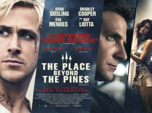 The-Place-Beyond-the-Pines-UK-Quad-Poster-585x438